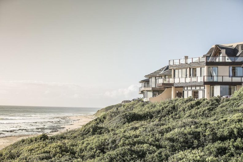 Best Accommodation in Jeffreys Bay