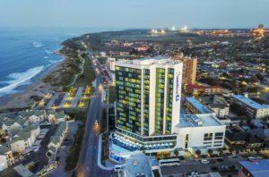 Port Elizabeth Travel Guide