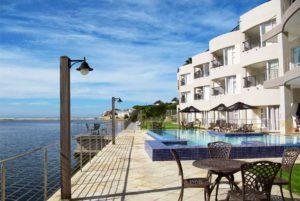 Riviera Hotel Hartenbos