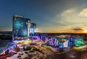 Best Hotels In Pretoria, South Africa