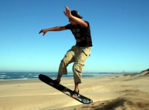 Things To Do In Jeffreys Bay