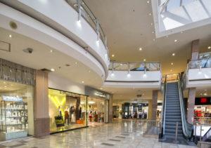Malls in Pretoria