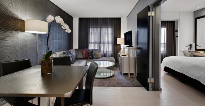 Protea Hotel Menlyn