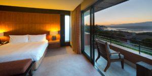 Pezula Resort, Hotel & Spa