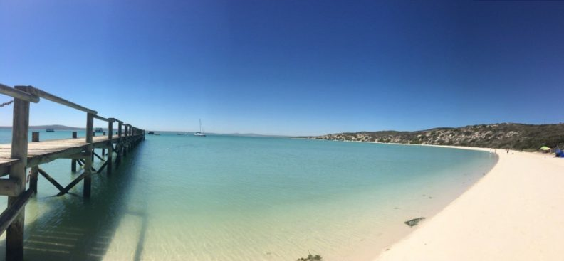 Things To Do In Langebaan Beach