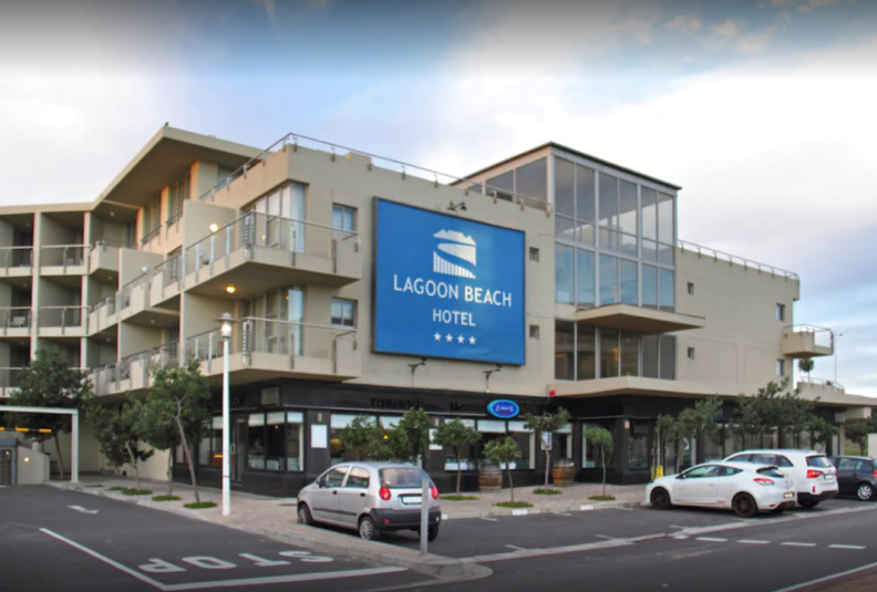 Best Accommodation In Milnerton