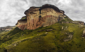 Things To Do In Clarens