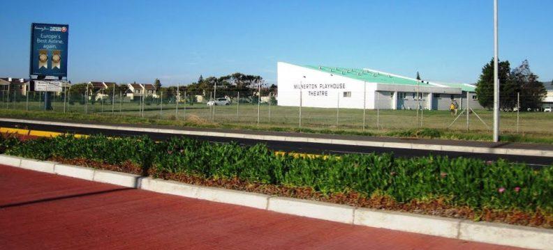 Milnerton Playhouse