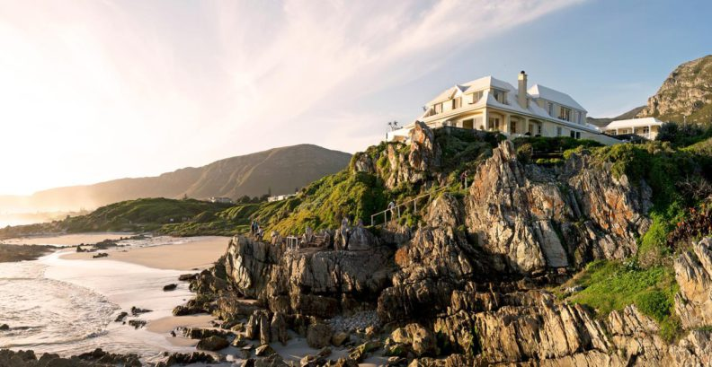 Best Hotels In Hermanus