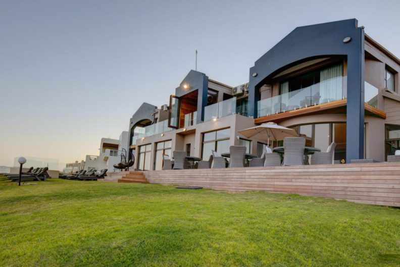 Best Hotels In Mossel Bay