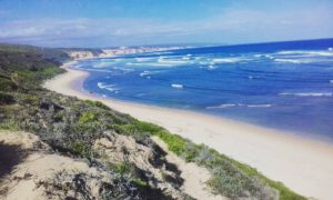 Things to do in Stilbaai