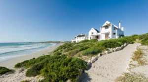 Best Accommodation in Paternoster